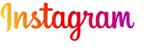 イセダ屋instagram